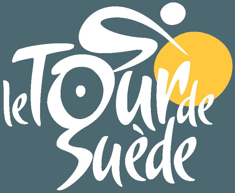 Le Tour de Suède
